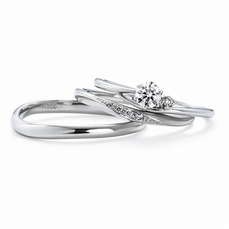 銀座・柏・直方の結婚指輪1122 iifuufu bridal(いい夫婦ブライダル)_01