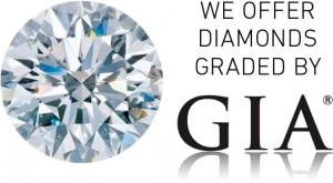 img_giadiamond01