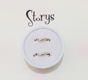 storys4