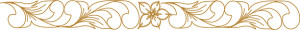 about-hawaiian-jewelry_img03