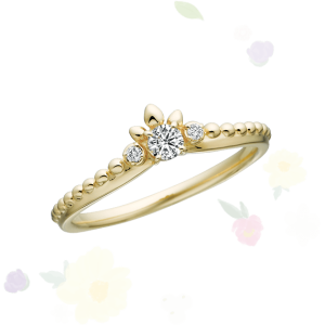 tiara-of-promise