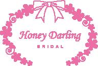 honeydarling