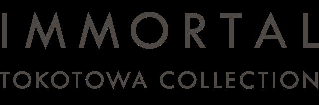 immortal-tokotowa