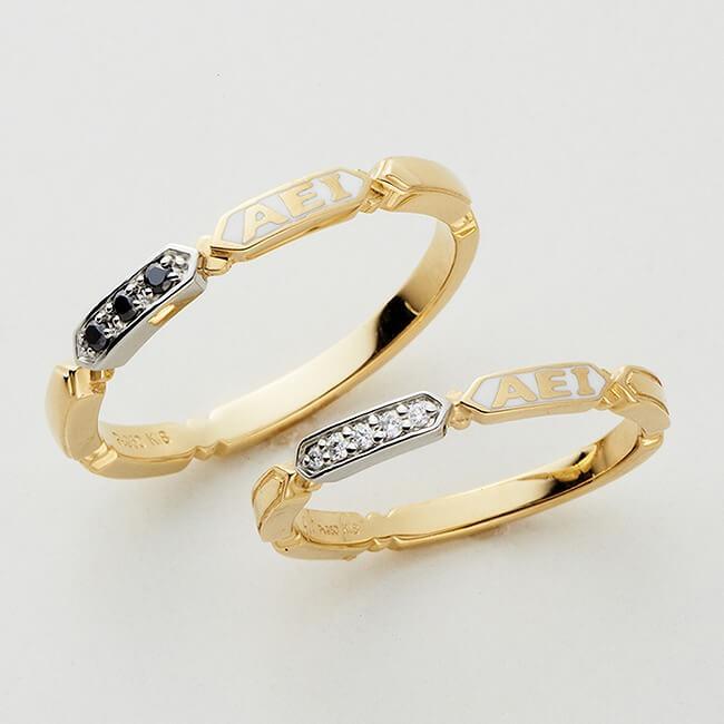銀座・柏・直方の結婚指輪AEI(エーイーアイ)_01