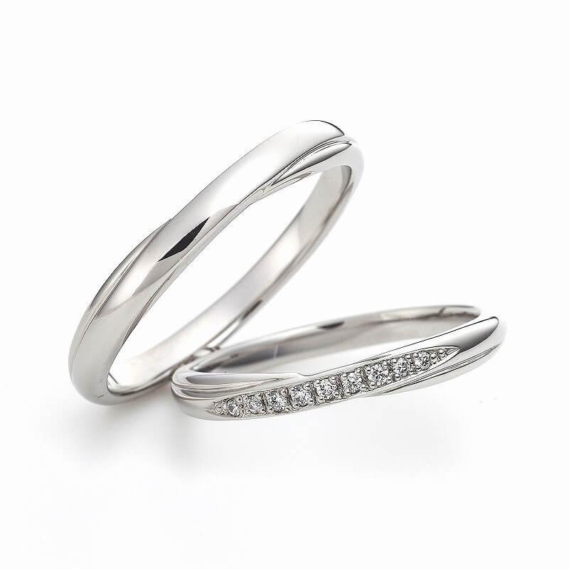 銀座・柏・直方の結婚指輪LUGAR BONITO(ルガルボニート)_01