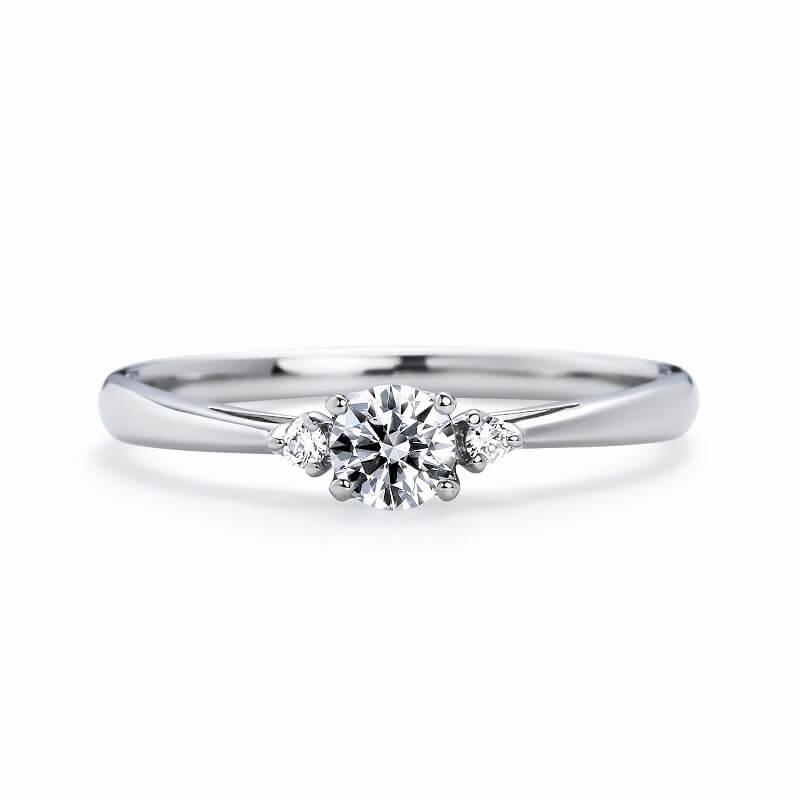 銀座・柏・直方の結婚指輪1122 iifuufu bridal(いい夫婦ブライダル)_02