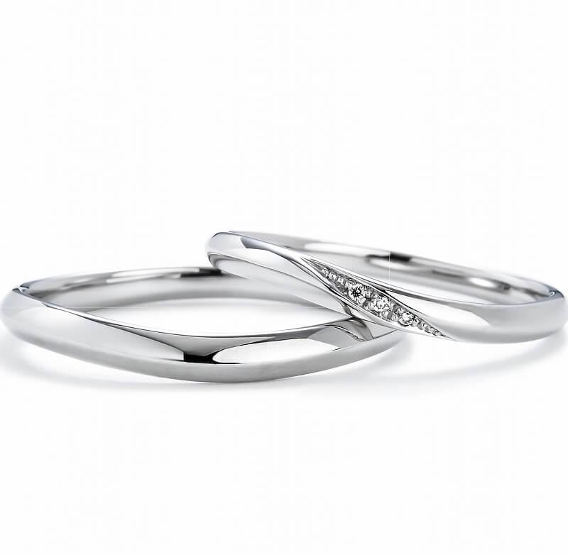 銀座・柏・直方の結婚指輪1122 iifuufu bridal(いい夫婦ブライダル)_03