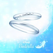 銀座・柏・直方の結婚指輪