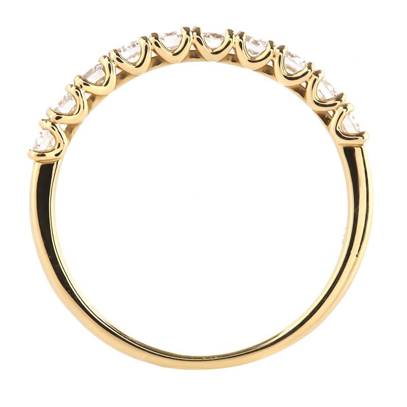 銀座・柏・直方の婚約指輪Eternity Ring(エタニティリング)_03