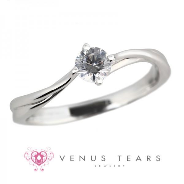 銀座・柏・直方の婚約指輪