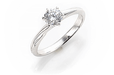 What is an Engagement Ring?