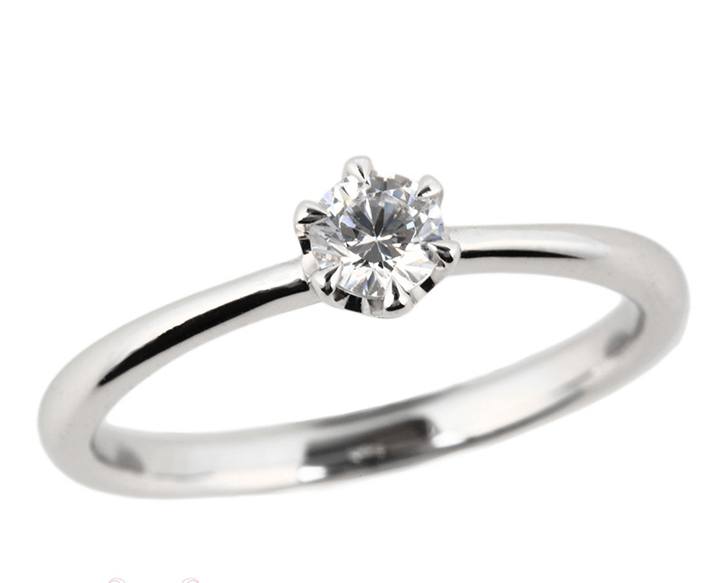 For Male Customers Venus Tears Wedding Bands Engagement Ring