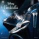 銀座・柏・直方の婚約指輪2020年モデル【新作】Disney Cinderella(ディズニーシンデレラ)_01s