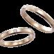 銀座・柏・直方の結婚指輪Belle Lumiere(ベルルミエール)_01s