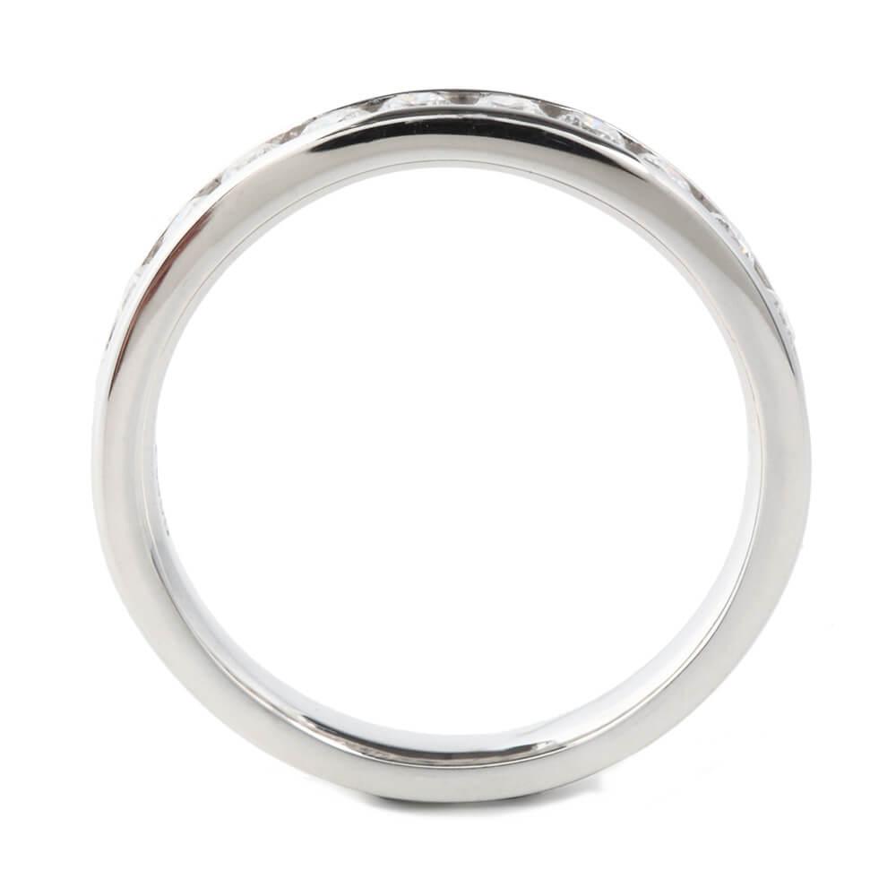 銀座・柏・直方の結婚指輪Eternity Ring(エタニティリング)_03