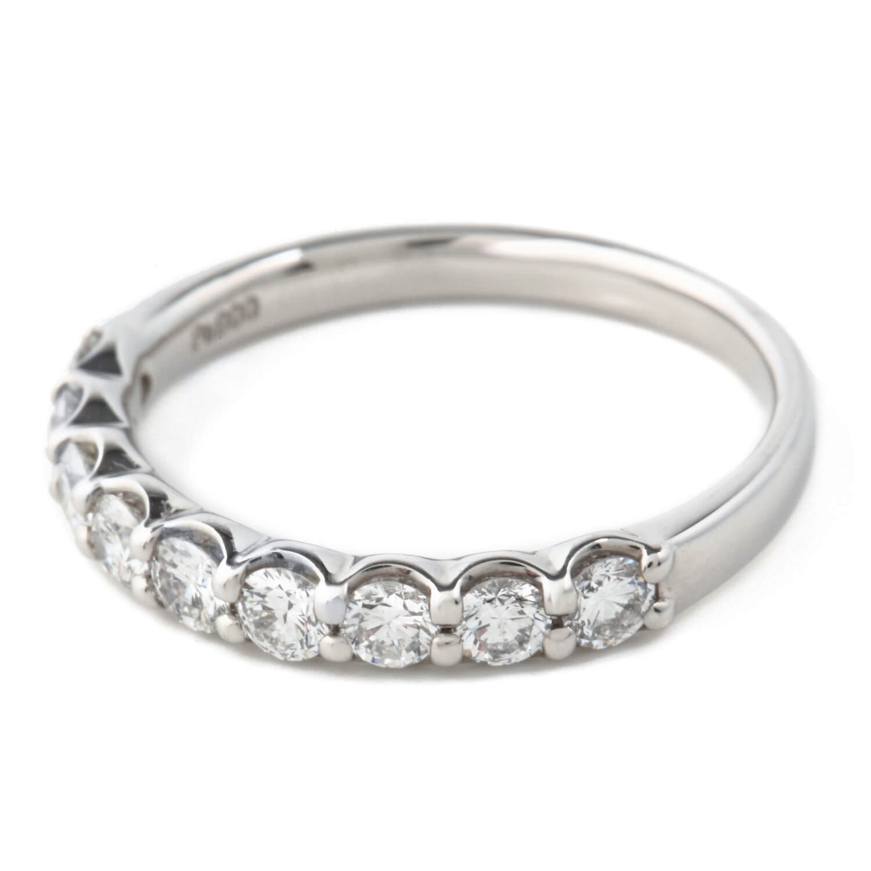 銀座・柏・直方の結婚指輪Eternity Ring(エタニティリング)_02