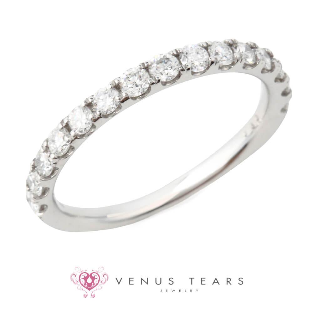 銀座・柏・直方の結婚指輪Eternity Ring(エタニティリング)_01
