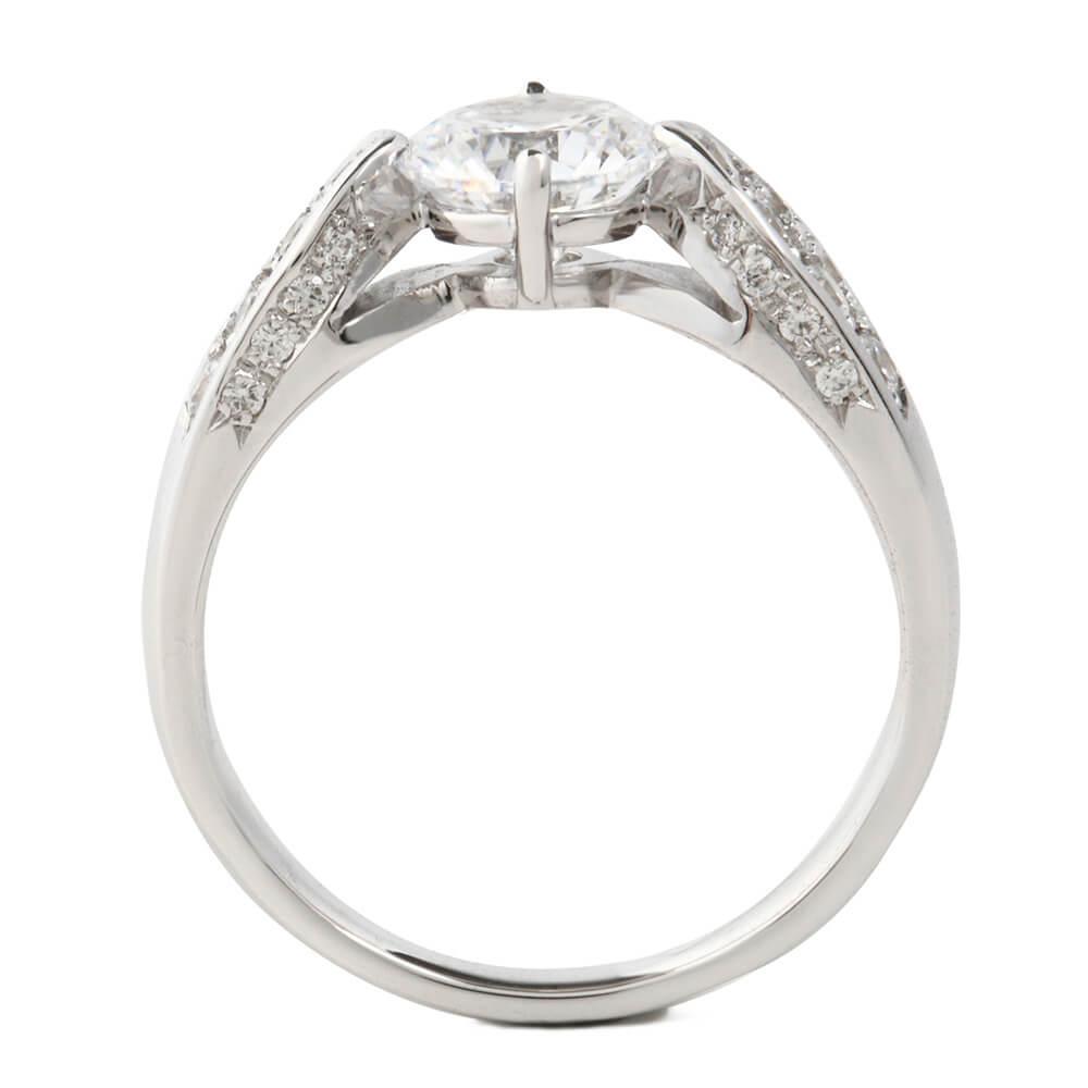 銀座・柏・直方の婚約指輪1ct Engagement Ring(1ctエンゲージリング)【枠代】_03