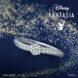 銀座・柏・直方の婚約指輪Disney FANTASIA(ディズニーファンタジア)_01s