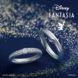 銀座・柏・直方の結婚指輪Disney FANTASIA(ディズニーファンタジア)_01s
