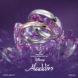 銀座・柏・直方の結婚指輪2019年モデル【新作】Disney Princess(ディズニープリンセス)_01s