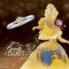 銀座・柏・直方の婚約指輪Disney Beauty and the Beast(ディズニー美女と野獣)_01s