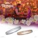 銀座・柏・直方の結婚指輪2020年モデル【新作】Disney Princess(ディズニープリンセス)_01s