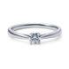 銀座・柏・直方の婚約指輪星の砂_01s