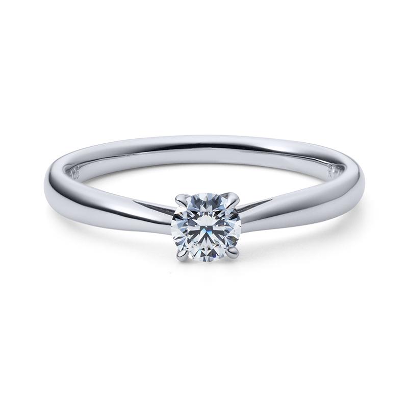 銀座・柏・直方の婚約指輪星の砂_01