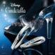 銀座・柏・直方の結婚指輪Disney Cinderella(ディズニーシンデレラ)_01s